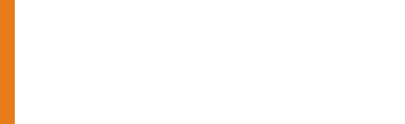 Over 50 years of representing clients across Alaska